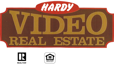 Video Real Estate